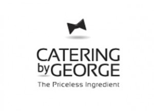 Catering by George