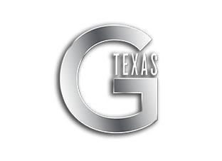 g texas